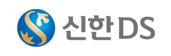 264_신한DS.png