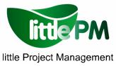 00_LittlePM Logo.png