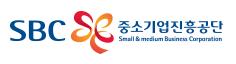 411_중소기업진흥공단.png