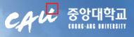 303_중앙대학교.png