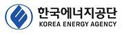 408_한국에너지공단.png
