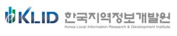 414_한국지역정보개발원.png